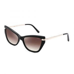 Noblag Luxury Cat-Eye Sunglasses For Women Acetate Gradient Lenses