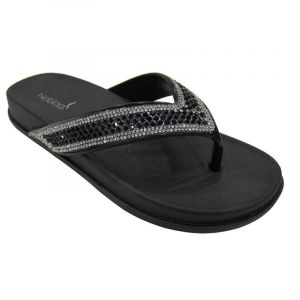 Noblag Luxury Thong Sandals For Women